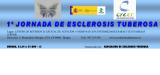 Primer congreso en España sobre esclerosis tuberosa, Burgos 23, 24 y 25 de noviembre2012